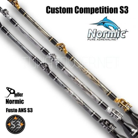 custom-rod-competition-s3-stand-up-6-normic-roller (1)