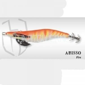 Heracles - Abisso  2.5