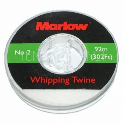 marlow-waxed-whipping-twine