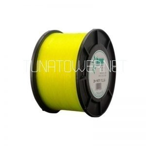 Ande - Monster Yellow  Lb 30  mt. 2880