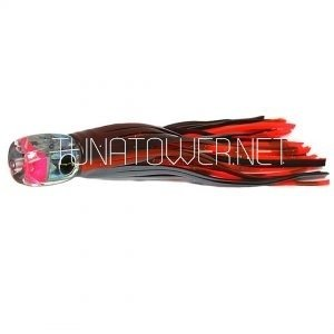 Black Bart Lures - Cabo Prowler